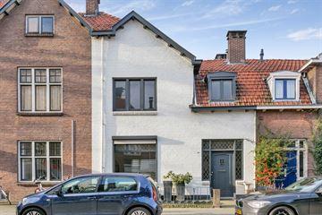 Mr. van Coothstraat 88