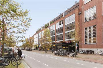 Korte Zijlstraat 38