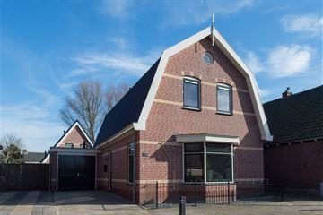 Dorpsstraat 478