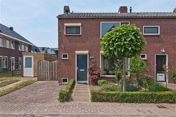 Jacob Reviusstraat 10