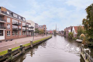 Hoge Rijndijk 4 71