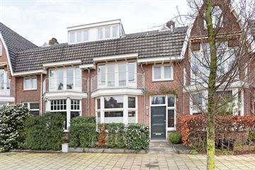 Verspronckweg 106