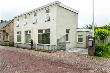 Dorpsstraat 41