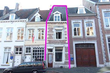 Tongersestraat 47 (Centrum)