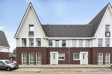 Heggestraat 28