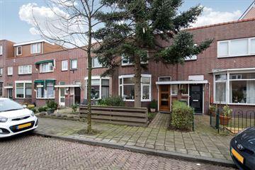 Van 't Hoffstraat 88