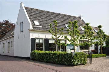 Dorpsstraat 10