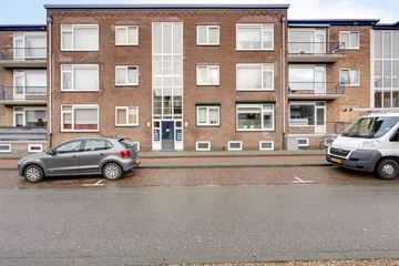 Paul Krugerstraat 315