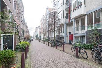Noorderstraat 71 -A