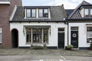 Paul Krugerstraat 3