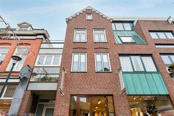 Steenstraat 88 B