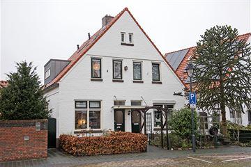 Buitenweg 32
