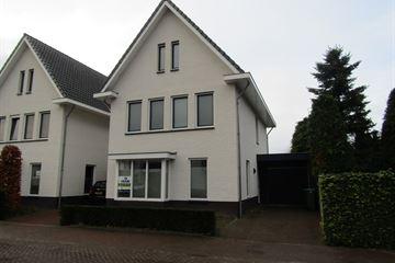 Hendrikstraat 4