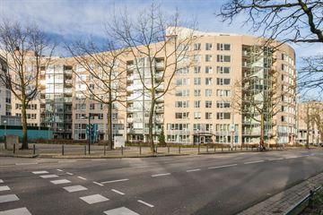 Stieltjesstraat 177