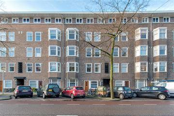 Waalstraat 72 I