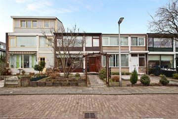 Meindert Hobbemastraat 28