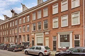 Govert Flinckstraat 305 hs