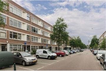 Willem Buytewechstraat 169 B