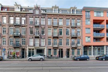 Ruyschstraat 381
