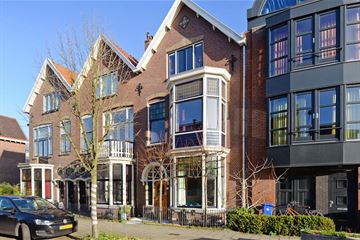 Rotterdamseweg 35