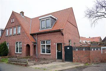 Haaksbergerstraat 456