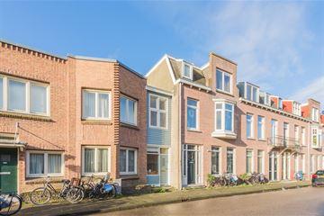 Generaal Vetterstraat 18 -B