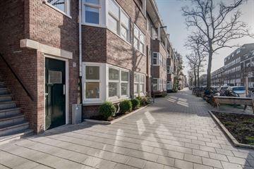 Orteliusstraat 352 hs