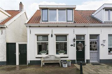 Jan Tooropstraat 11 G