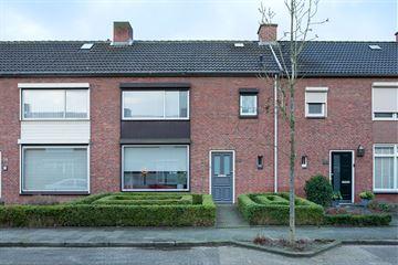 Drossard Meijerstraat 58