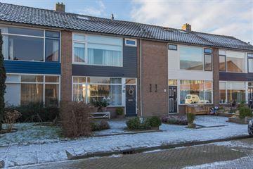 Teding van Berkhoutstraat 5