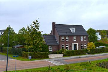 Thoornseweg 78