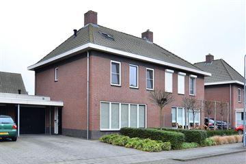 Liebetehofstraat 9