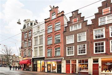 Utrechtsestraat 98 D