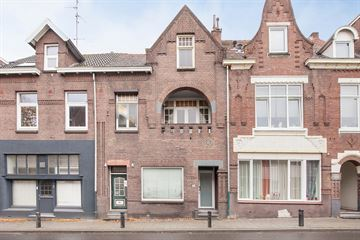 Nieuwstraat 54