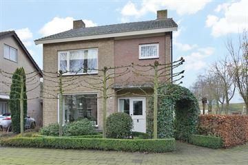 Jan Oomenstraat 45