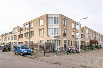 Engeringstraat 17