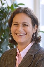 Karen Schepman- de Bruijn (NVM makelaar)