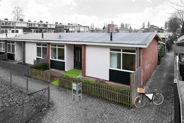 De Houtmanstraat 17