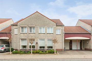 Van Bronckhorststraat 26