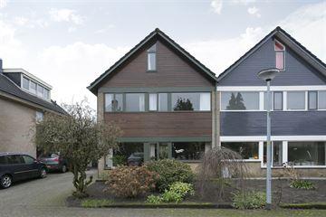 Wagnerhof 17