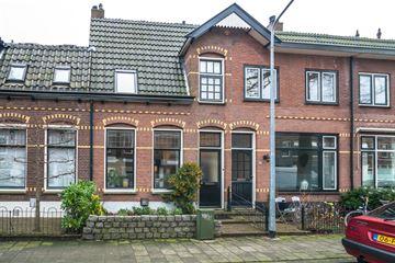 Hilvertsweg 177