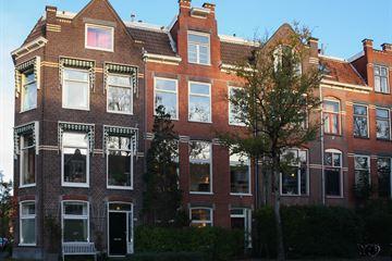 Herman Colleniusstraat 17