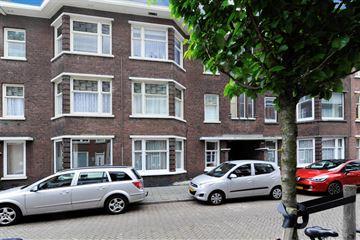 Van den Boschstraat 293