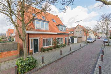 Celebesstraat 13