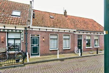 Torenstraat 22