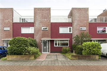 Harderwijkstraat 180
