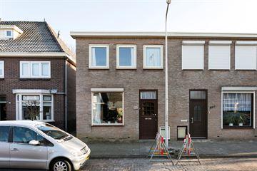 Brinkstraat 403
