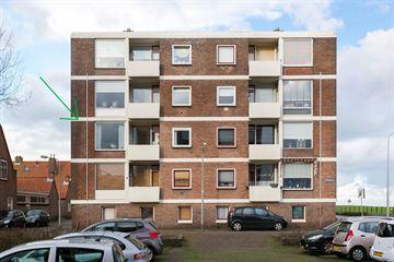 Rijnmond 128