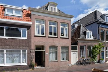 Grote Oost 123
