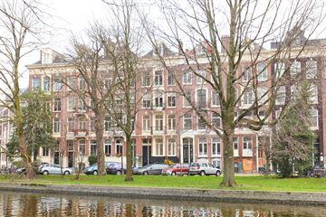 Spinozastraat 13 -huis